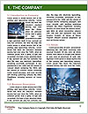 0000081266 Word Templates - Page 3