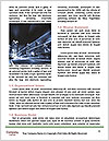 0000081266 Word Templates - Page 4