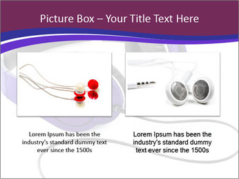 0000081267 PowerPoint Templates - Slide 18
