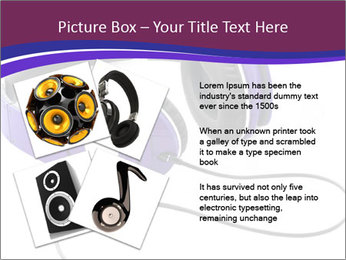0000081267 PowerPoint Templates - Slide 23