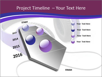 0000081267 PowerPoint Templates - Slide 26