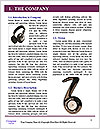 0000081267 Word Templates - Page 3