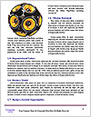 0000081267 Word Templates - Page 4