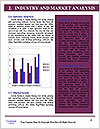 0000081267 Word Templates - Page 6