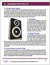 0000081267 Word Template - Page 8