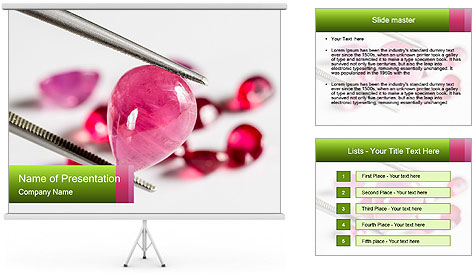 0000081268 PowerPoint Template