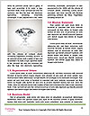 0000081268 Word Templates - Page 4