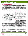 0000081268 Word Templates - Page 8