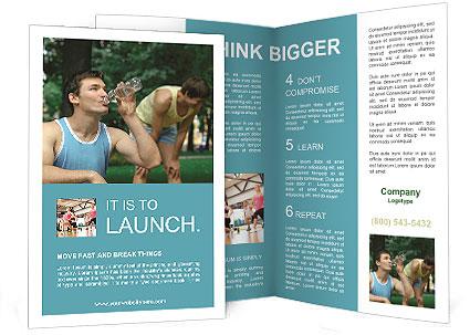 0000081269 Brochure Template