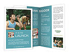 0000081269 Brochure Templates