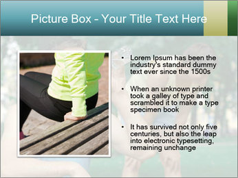 0000081269 PowerPoint Template - Slide 13
