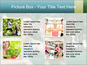 0000081269 PowerPoint Template - Slide 14