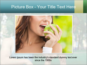 0000081269 PowerPoint Template - Slide 16