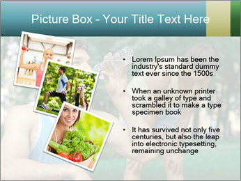0000081269 PowerPoint Template - Slide 17