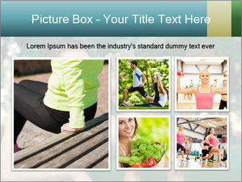 0000081269 PowerPoint Template - Slide 19