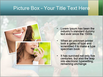 0000081269 PowerPoint Template - Slide 20