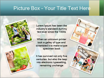 0000081269 PowerPoint Template - Slide 24