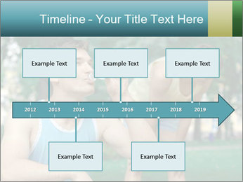0000081269 PowerPoint Template - Slide 28