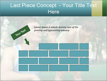 0000081269 PowerPoint Template - Slide 46