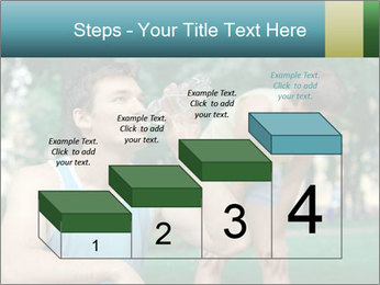 0000081269 PowerPoint Template - Slide 64