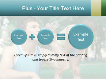 0000081269 PowerPoint Template - Slide 75