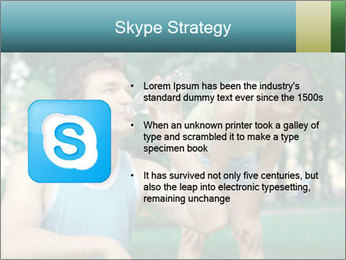 0000081269 PowerPoint Template - Slide 8