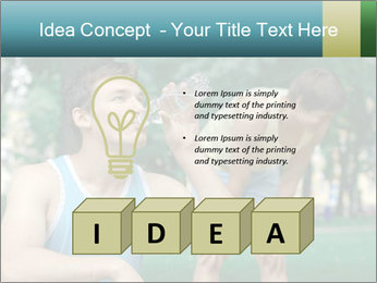 0000081269 PowerPoint Template - Slide 80
