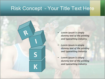 0000081269 PowerPoint Template - Slide 81