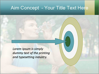 0000081269 PowerPoint Template - Slide 83