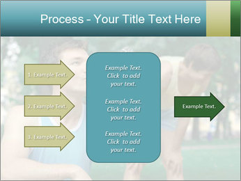 0000081269 PowerPoint Template - Slide 85