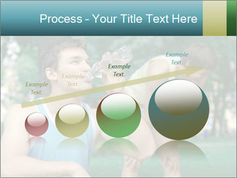 0000081269 PowerPoint Template - Slide 87