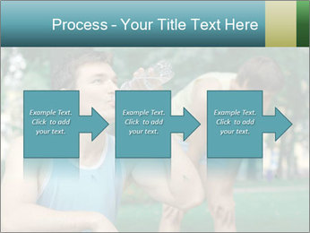 0000081269 PowerPoint Template - Slide 88