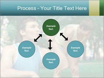 0000081269 PowerPoint Template - Slide 91