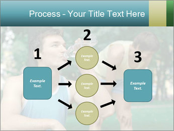 0000081269 PowerPoint Template - Slide 92