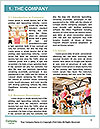 0000081269 Word Templates - Page 3