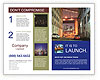 0000081270 Brochure Templates