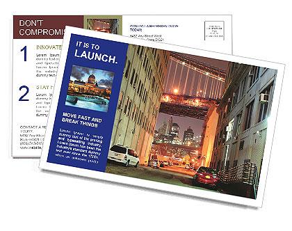 0000081270 Postcard Templates