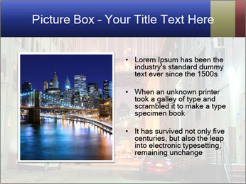 0000081270 PowerPoint Templates - Slide 13
