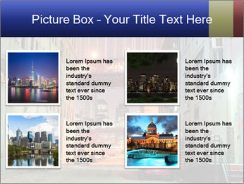 0000081270 PowerPoint Templates - Slide 14
