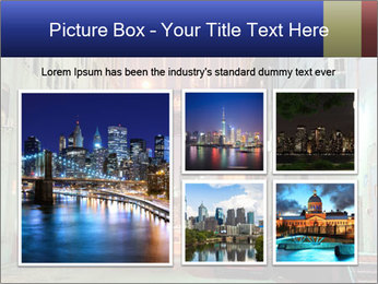 0000081270 PowerPoint Templates - Slide 19