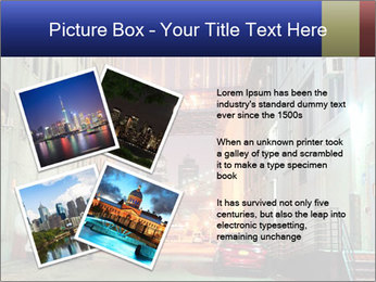 0000081270 PowerPoint Templates - Slide 23