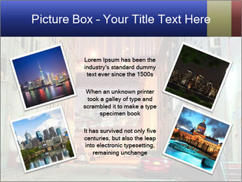 0000081270 PowerPoint Templates - Slide 24