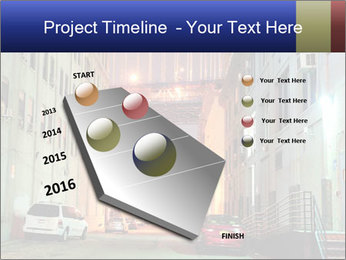 0000081270 PowerPoint Templates - Slide 26