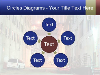 0000081270 PowerPoint Templates - Slide 78