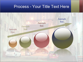 0000081270 PowerPoint Templates - Slide 87