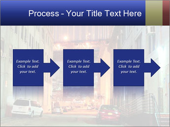 0000081270 PowerPoint Templates - Slide 88