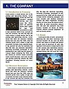 0000081270 Word Templates - Page 3