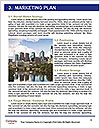 0000081270 Word Templates - Page 8