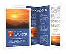0000081271 Brochure Templates