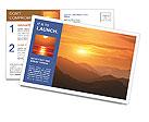 0000081271 Postcard Templates